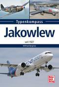 Jakowlew