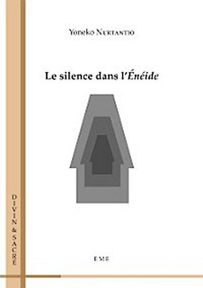 Le silence dans l''Énéide'