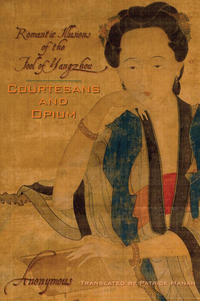 Courtesans and Opium