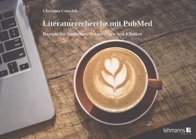 Literaturrecherche mit PubMed
