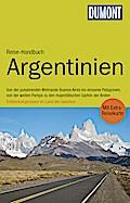 DuMont Reise-Handbuch Reiseführer Argentinien ...