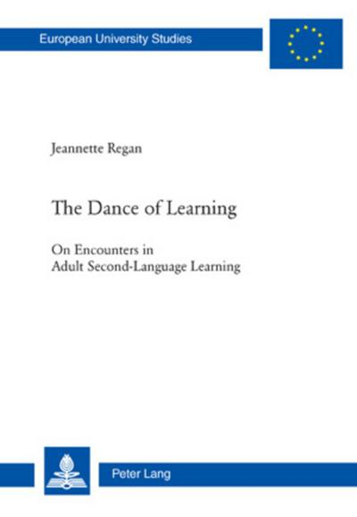 The Dance of Learning