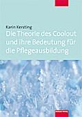 Die Theorie des Coolout und ihre Bedeutung fü ...