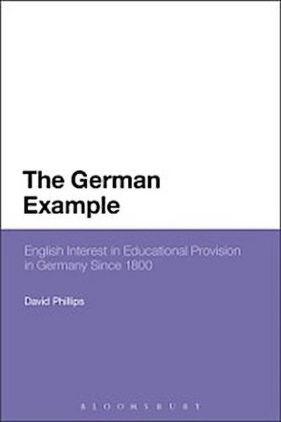 German Example