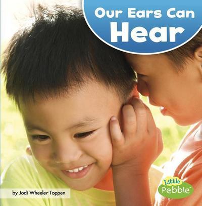 Our Ears Can Hear
