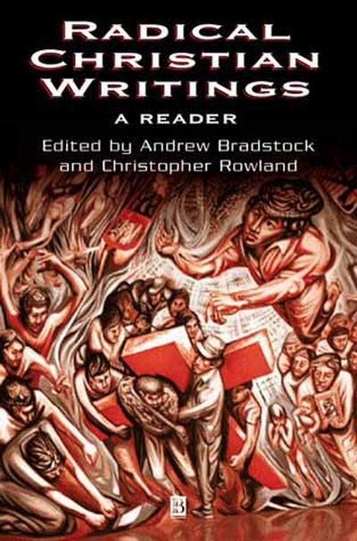 Radical Christian Writings
