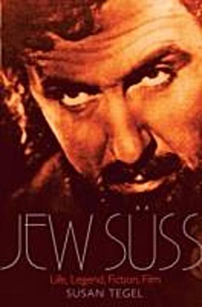 Jew Suss