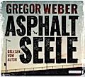 Asphaltseele; Deutsch