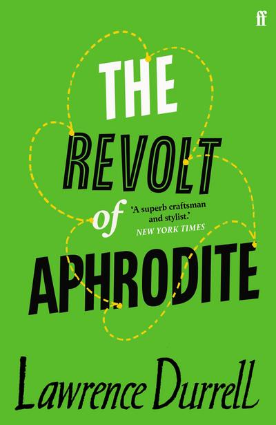 The Revolt of Aphrodite