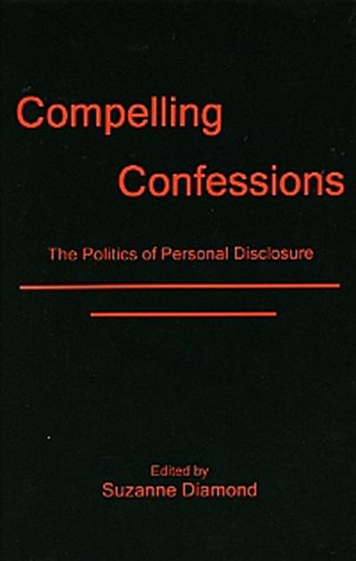 Compelling Confessions