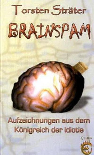 Brainspam