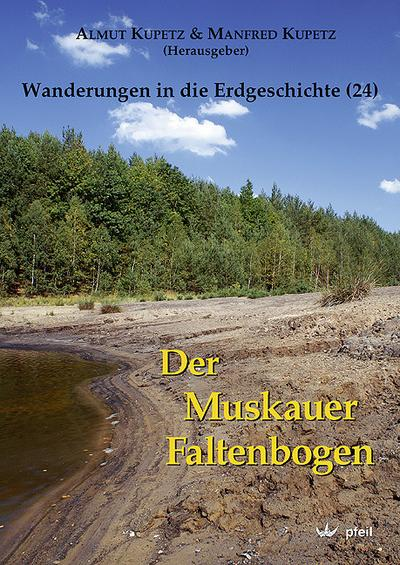 Der Muskauer Faltenbogen: Wanderung in die Erdgeschichte (24)