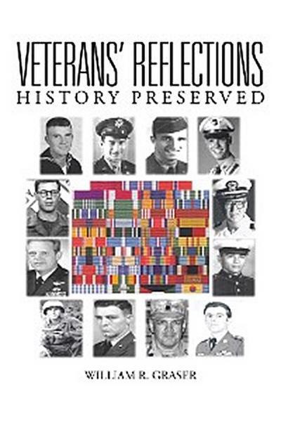 Veterans' Reflections