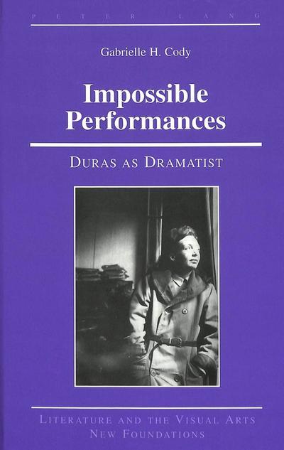 Impossible Performances