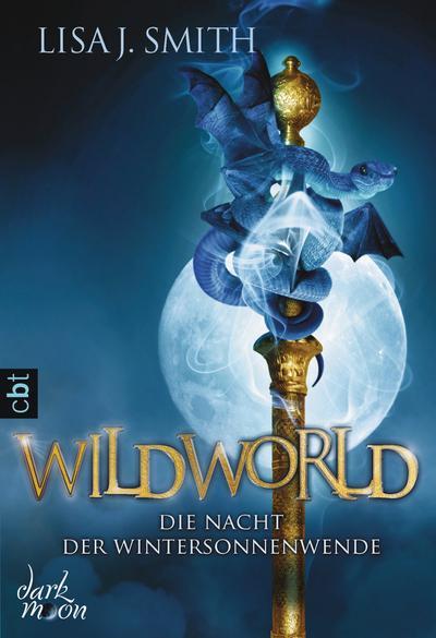 WILDWORLD - Die Nacht der Wintersonnenwende