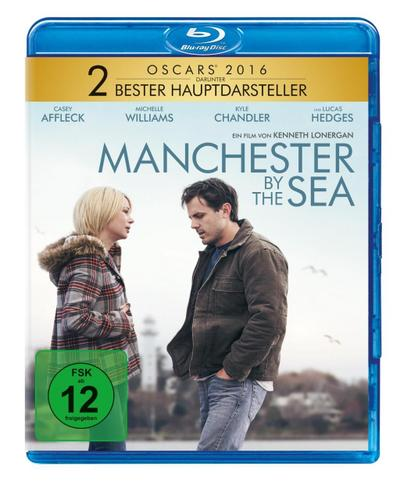 Manchester by the Sea