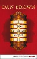 Der Da Vinci Code