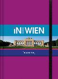 InGuide Wien
