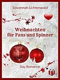 Weihnachten für Fans und Spinner