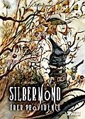 Silbermond über Providence - Wiedergeburt