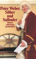 Silber und Salbader