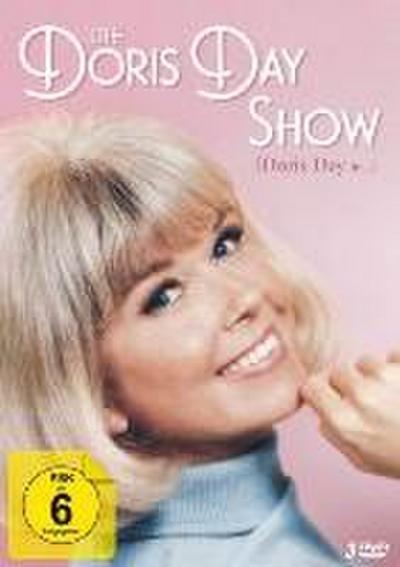 Die Doris Day Show