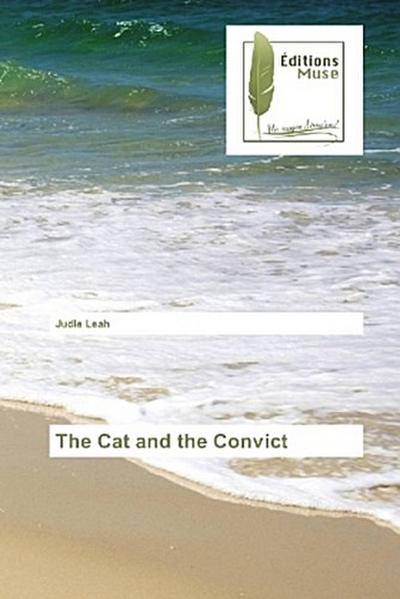 The Cat and the Convict
