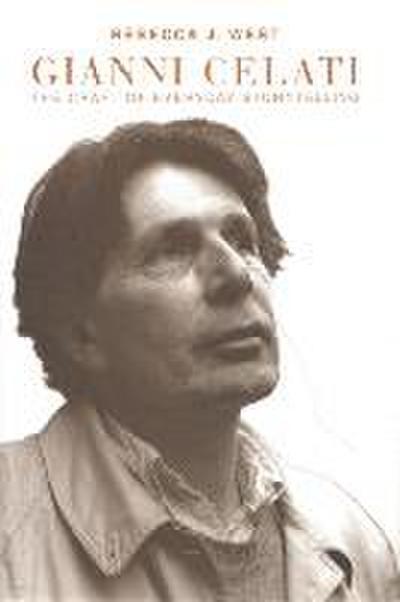 Gianni Celati