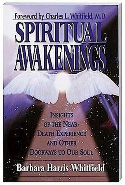 Spiritual Awakenings: Insights of the Near-Death Experience and Other Doorways to Our Soul