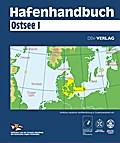 Hafenhandbuch Ostsee I Grundwerk 2017 (mit Ordner)
