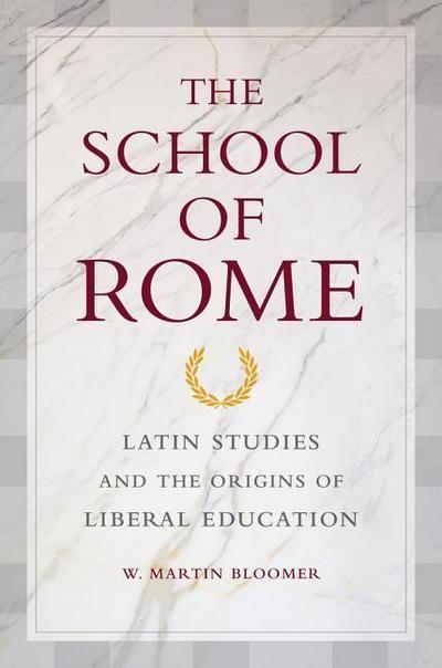 School of Rome