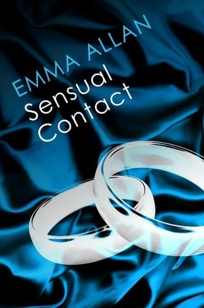 Sensual Contact