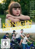 Königin von Niendorf - Original Kinofassung, 1 DVD