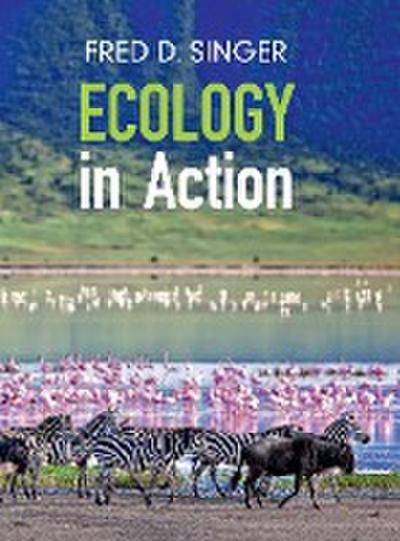 Ecology in Action