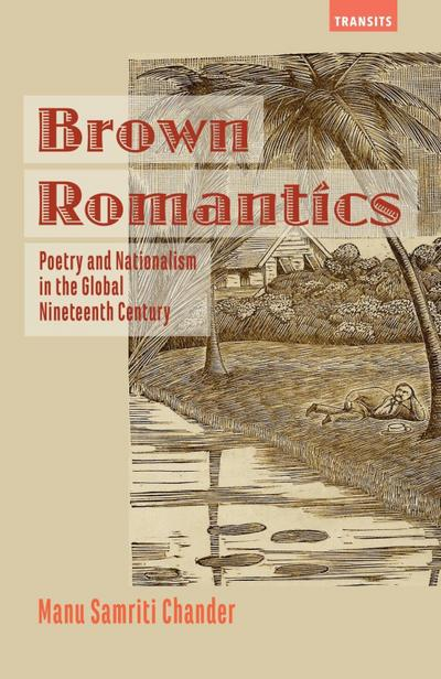 Brown Romantics