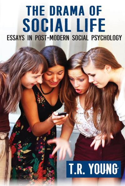Drama of Social Life
