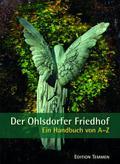 Der Ohlsdorfer Friedhof