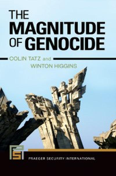 Magnitude of Genocide
