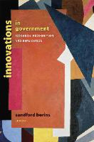 Innovations in Government