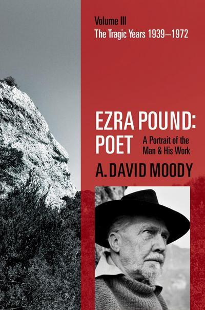 Ezra Pound: Poet