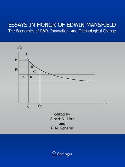 Essays in Honor of Edwin Mansfield