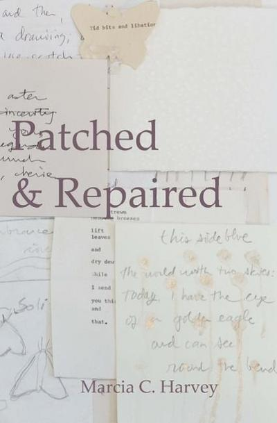 Patched & Repaired