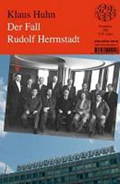 Huhn: Herrnstadt / 208