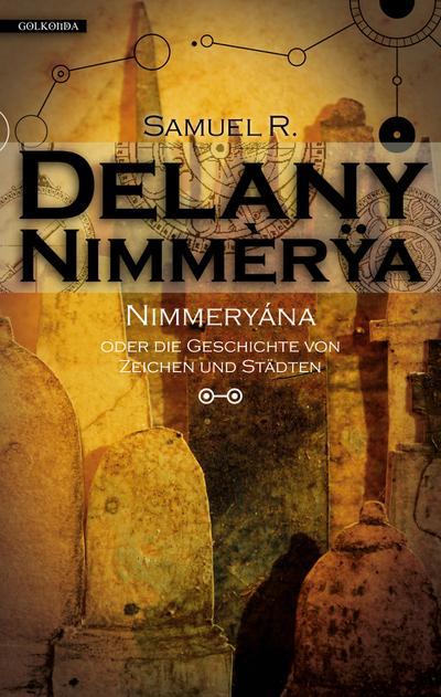 Nimmeryána 2