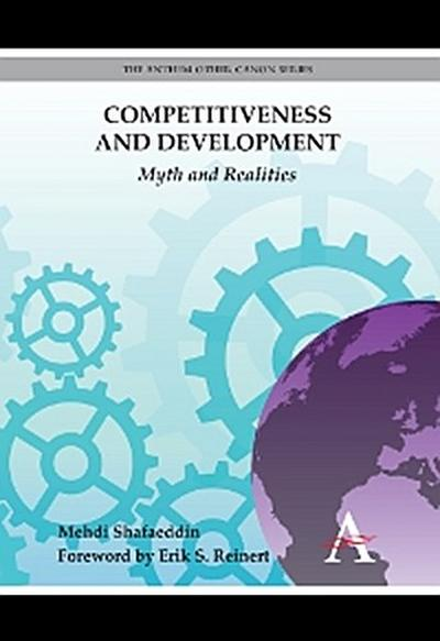 Competitiveness and Development
