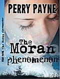 THE MORAN PHENOMENON