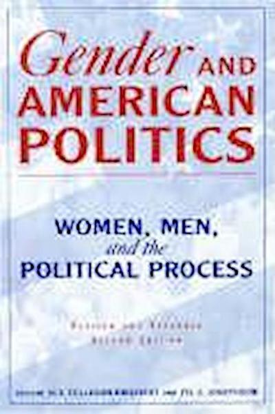 Gender and American Politics
