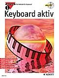 Keyboard aktiv 1. Mit CD