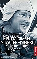 Melitta Gräfin Stauffenberg