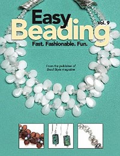 Easy Beading Vol. 9